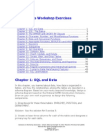 Text Workshop Solutions.doc