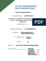 practica+4+analisis+THEVENIN (1).doc