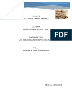 Despacho Juridico Integral