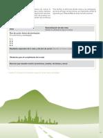 page_65.pdf