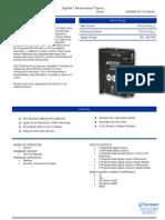 Advanced Motion Controls Dpqnnir-015a400
