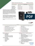 Advanced Motion Controls Dpeaniu-c100a400