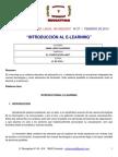 Gema Lopez Guerrero_1