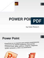 Clase 7-Power Point