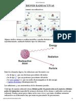 Tipos de Radiaciones.pdf