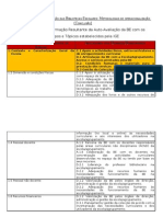 Quadro_cruzamento_Auto-Avaliação BE_Avaliação Externa_7ª Sessão