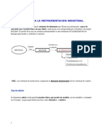 Instrumentacion Industrial NoRestriction(1)