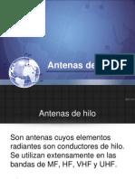 antenasdehilo-130513200528-phpapp02
