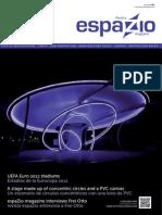 whole+espaZio+magaZine+%28revista+entera+nº1%29