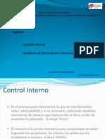 Sesion01-ControlInterno-alumnos.pdf