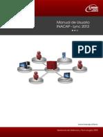 Lync-Guia_de_Uso.pdf