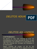 delitos_aduaneros.ppt