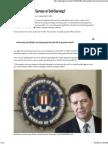 FBI Radio_ Public Service or Self-Serving