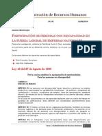 Leyes de Discapacitados.pdf