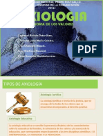 AXIOLOGIA (1)