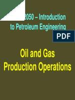 OilandGasProductionOperationsPart1