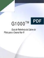 Manual - G1000.pdf