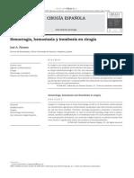 Hemorragia,+hemostasia+y+trombosis+en+cirugía