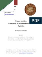 roma se tambalea.pdf