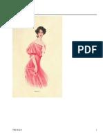 The Halo by Von Hutten, Bettina, 1874-1957