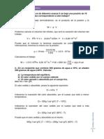 solucionario-termodinc3a1mica