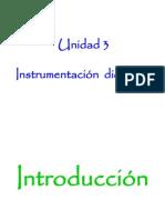diapositivasdidacticaypractica-expo1-101117084112-phpapp01.pptx