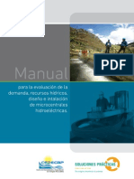 Manual_microcentrales_hidroelectricas_ITDG[1].pdf