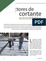 ConectoresdeCortante_CMetalica161