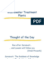 wastewatertreatmentplants-130325013815-phpapp01
