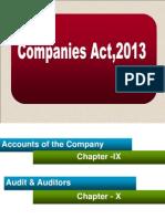 accounts   audit   auditors cs rajiv bajaj