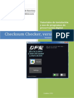 Tutoriales_ChecksumChecker