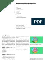 Mercadona_carmona_rodriguez_salvador Analisis de Imagen Corporativa