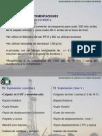 M10.-Ingeniería de Diseño de Cementaciones.ppt