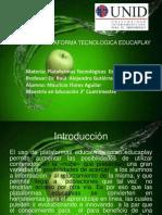 Actividad1EducaplayMauricioFlores
