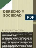 2 Derecho y Sociedad