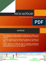 INICIO AUTOCAD.pptx