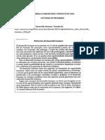 LECTURA_PRESABERES_-1-1