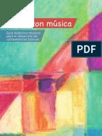 2014 Pub Aula Educa-con-musica