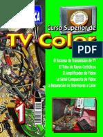 Alberto Picerno - Curso Superior de TV Color.pdf