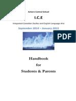 1415 ice handbook website
