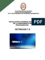 Insta Laci on Del Net Beans