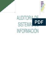 AUDITORIA DE SISTEMAS Outsourcing 1.pdf