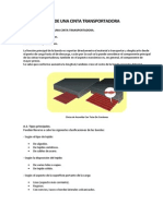 MATERIALES A TRANSPORTAR.docx