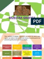 muestra grafica.pdf