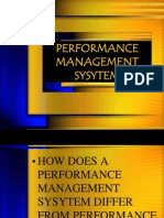 PerformanceAppraisals(1)