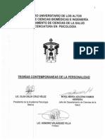 Teorias_contemporaneas_personalidad