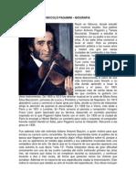 NICCOLÒ PAGANINI.docx