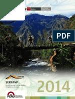 Calendar i o Ambient Al Serna Np 2014