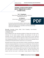 CLICKS cloud model.pdf