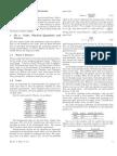 Physics 71 Notes_ Finals